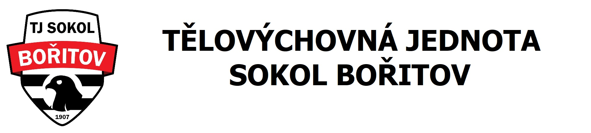 TJ Sokol Bořitov